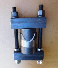 Traggelenk Abzieher VW T3 f. unteresTraggelenk Werkzeug Presse T3 Bus Bulli [T3]