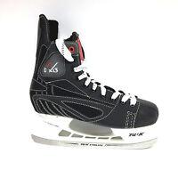 Schlittschuh tx 13 Eishockey Schlittschuhe mit Tuuk Lightspeed Gr. 48  Paar