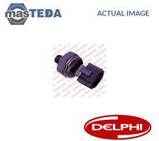 DELPHI AIR CON A/C PRESSURE SWITCH TSP0435083 P NEW OE REPLACEMENT