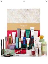 NEW M&S Beauty Christmas Advent Calendar RRP £280 still in original box