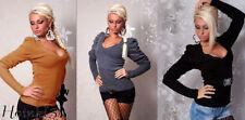 Vêtements cardigans pour femme taille 38