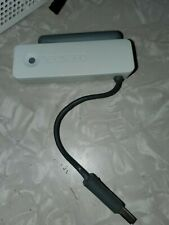 Official Xbox 360 USB  Wireless  Networking Adapter works great free ship