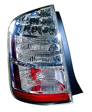 Tail Light Assembly Left Maxzone 312-1994L-AS fits 2006 Toyota Prius