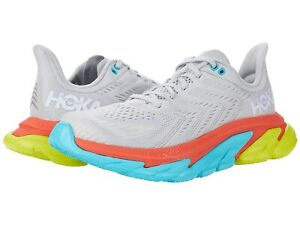 Man's Sneakers & Athletic Shoes Hoka One One Clifton Edge