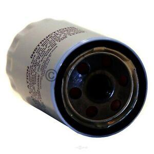 Engine Oil Filter WIX 51512 NAPA GOLD 1512