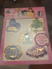 New In Package Disney Prince