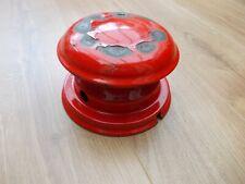 Vintage BIALADDIN 310 ou 300X brûleur pour PARAFFINE PRESSION Stormlight Lampe