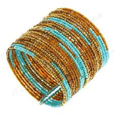 Turquoise Copper Handcrafted Bracelets
