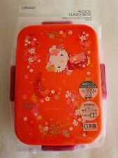 Hello Kitty Pink Dots mélamine plaque