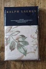 NWT Ralph Lauren Annandale Lindsley KING Sham - Blush (MSRP $130)