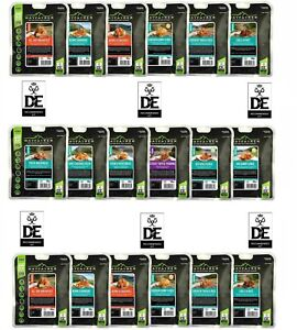 Wayfayrer Ready To Eat Hot or Cold Camping & Hiking Hot Food Meals Pouches MRE