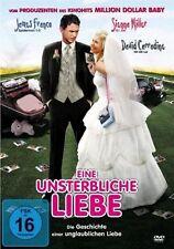 DVD/ Eine unsterbliche Liebe - Sienna Miller & James Franco !! NEU&OVP !!
