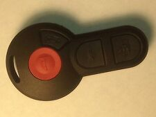 VW GOLF JETTA REPLACEMENT KEYLESS ENTRY REMOTE OEM TRANSMITTER FOB M3GHU01WT