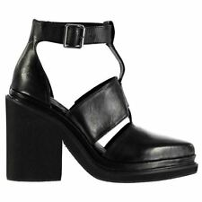 Windsor Smith Block Heels for Women