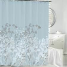 Kassatex Fine Linens Shower Curtain