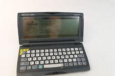 Hewlett/Packard HP 320LX Palmtop PC 4MB RAM Works