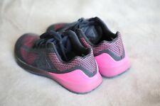 Women s Reebok CrossFit Nano Athletic Shoes  d8d3f961c