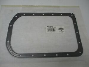 Toro 99-9121 Oil Pan Gasket 820137 Briggs & Stratton Daihatsu DM950 Genuine