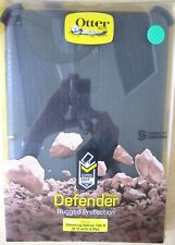 Otterbox Defender Series Case 77-51799 for Samsung Galaxy Tab A 9.7 with-S Pen