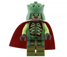 Lego King of the Dead 79008 The Lord of the Rings Minifigure