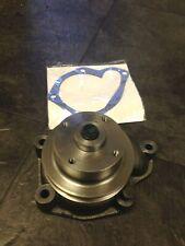Perkins Boat Engine Parts for sale | eBay