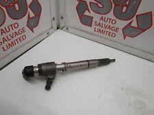 Volkswagen Golf Mk6 2008-2013 1.6 Diesel Fuel Injector A2C9626040080