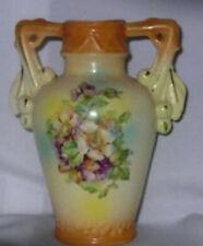 VASE Art Nouveau Amphora ANTIQUE BEST OFFER