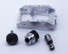30/33T gearbox for CMB 91RS EVO 15CC Engine FSR V RC BOAT