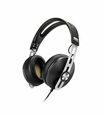 SENNHEISER MOMENTUM 2 AROUND EAR HEADPHONES M2 AEI . AUTHORIZED DLR.W/WARRANTY
