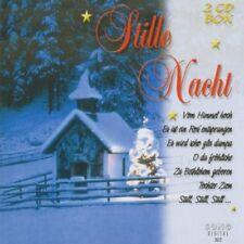CD neuf- Stille Nacht C12