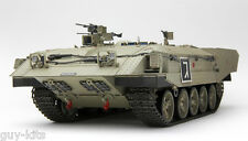 Véhicule de transport de troupes ISRAÉLIEN - KIT MENG MODEL 1/35 n° SS003