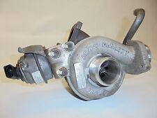 Turbolader - Audi Q5 8R - 2,0 TDI - CGL - 03L145721B
