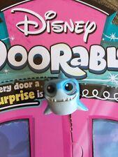 Bruce Rare - Disney Doorables Series 4