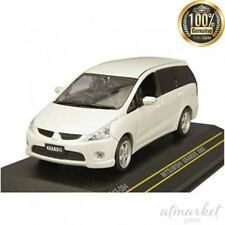 Beautiful Mitsubishi Grandis Politie Toys, Hobbies Cars netherlands