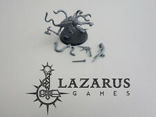 Warhammer 40k, Fantasy, & AoS Chaos Daemons - Spawn (unprimed)