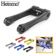 Rear Suspension Lowering Link Kit For Honda Sherco Suzuki Yamaha Husqvarna BMW