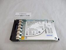 """Lenovo System X 00WG620 00WG624 120GB SSD SATA Intel DC S3510 ZZ 2.5"""""""