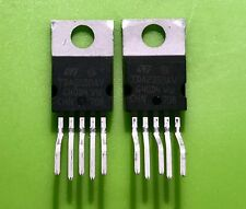 2pcs x TDA2050 ic amplificador audio Tda 2050 HIFI envío rápido desde España