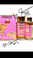AUTHENTIC GRAC DUO Action Anti-Taches Serum'& Cleanser ( 2 IN1 ) .💯% Original