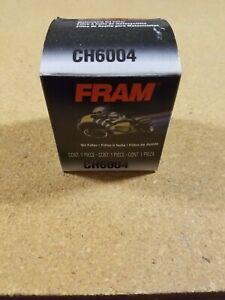 Fram CH6004 Oil Filter