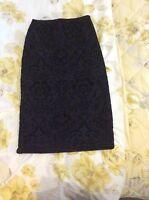 Bundle of 4 Ladies skirts