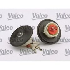 VALEO Sealing Cap, fuel tank 247603
