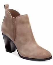 Michael Kors Brandy botas Cccidentales mujeres punta cerrada piel talla 41.5