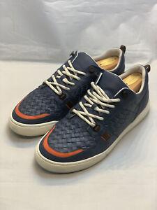 bottega veneta men shoes size eu 42
