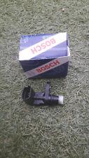 Bosch camshaft sensor 0232103064 for citroen bmw mini peugeot models