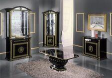 Rossella Luxury Italian Coffee Table
