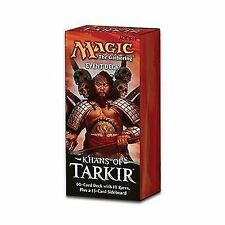 MTG Spielerdecks