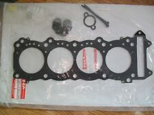 Suzuki 1996-1999 GSXR750 NOS OEM Update Head Gasket Kit 4 Layer 99103-11122