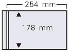 Safe 7982 Compact quer