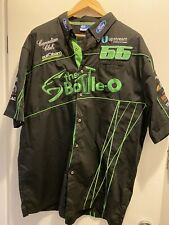 Ford The Bottle O Race Shirt Size 3xl